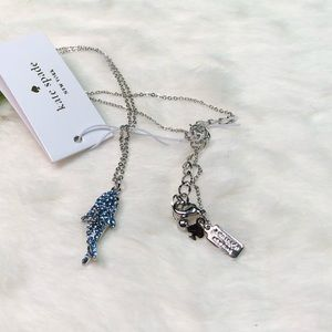 Kate Spade Jewelry - NWT KATE SPADE CALIFORNIA DREAMING NECKLACE